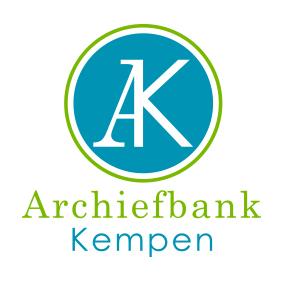 logo_archiefbankKempen