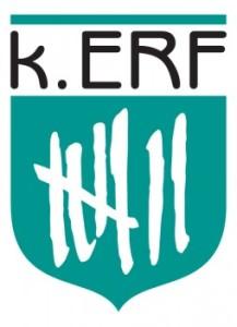 logo_kerf