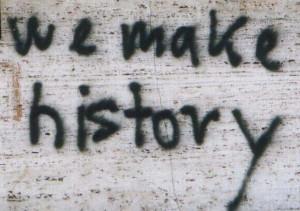 you-make-plans-we-make-history